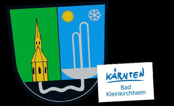 Bad Kleinkirchheim Logo